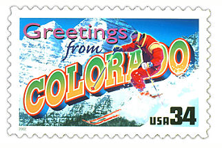 http://www.theus50.com/images/state-stamps/colorado-stamp.jpg